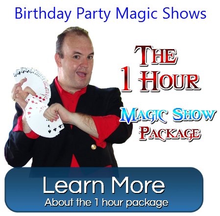 birthday-party-magic-show-sydney