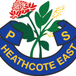 Charlotte from Heathcoate East Before hour school care and vacation care