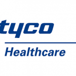 Kylie Masters Travel & Events Co-ordinator Tyco Healthcare