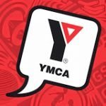 Bernadette from YMCA Ambervale